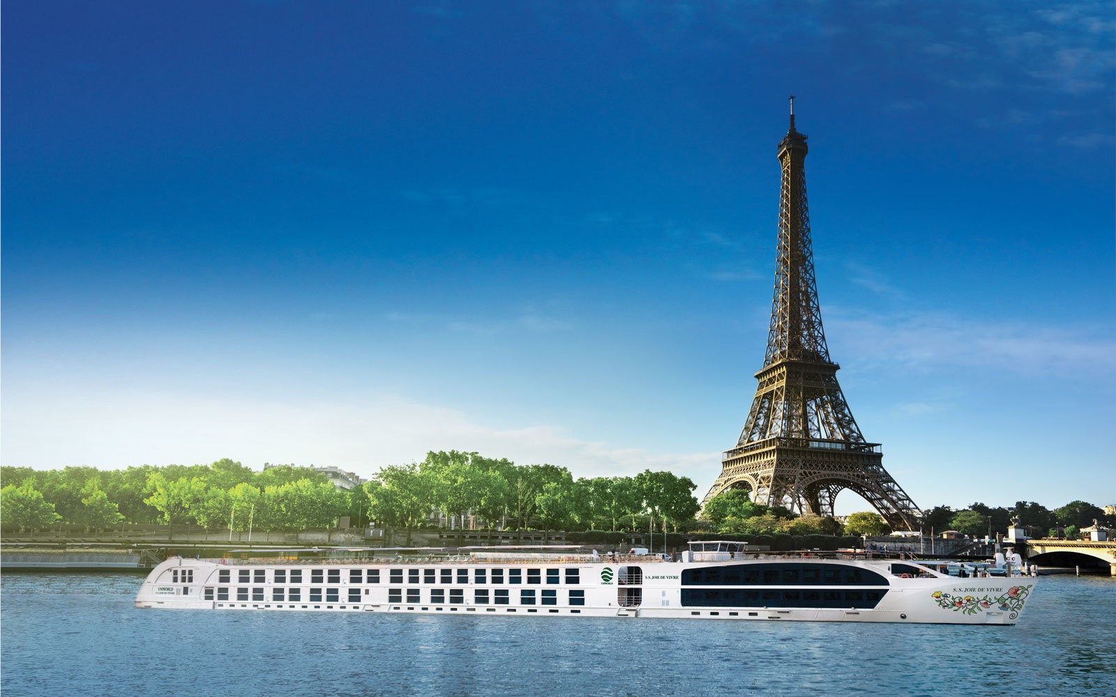 cruises-1619646258.jpg